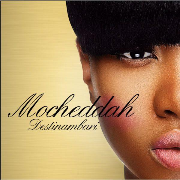 Mo'Cheddah - New Shoot & Song - April 2014 - BellaNaija - 022