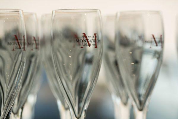 Montaudon Champagne Launch - BellaNaija - April2014001