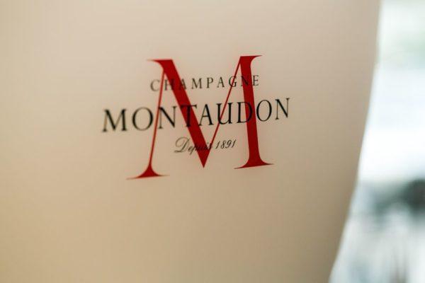 Montaudon Champagne Launch - BellaNaija - April2014002