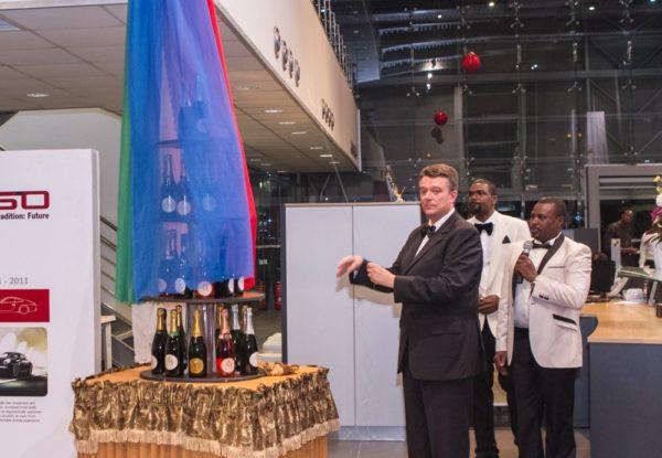 Montaudon Champagne Launch - BellaNaija - April2014039