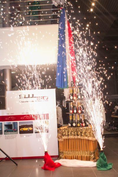 Montaudon Champagne Launch - BellaNaija - April2014041