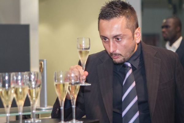 Montaudon Champagne Launch - BellaNaija - April2014052