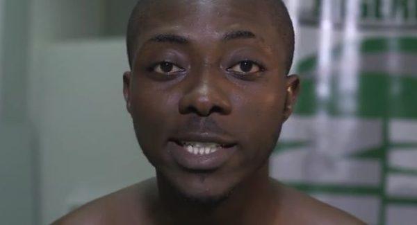 Mr Nigeria 2014 Finalist - April 2014 - BellaNaija.com 018