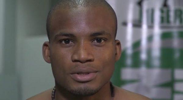 Mr Nigeria 2014 Finalist - April 2014 - BellaNaija.com 08