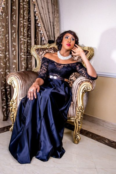 Naysa Rudolf Debut 2014 Collection - BellaNaija - April2014009