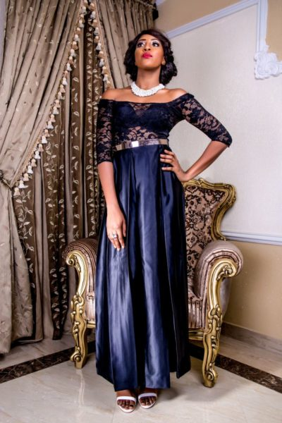 Naysa Rudolf Debut 2014 Collection - BellaNaija - April2014010