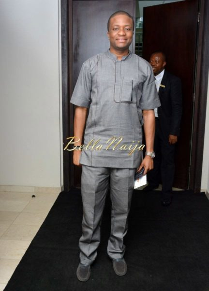 Ndani TV The Juice Season 2 Launch Party - April 2014 - BellaNaija - 033