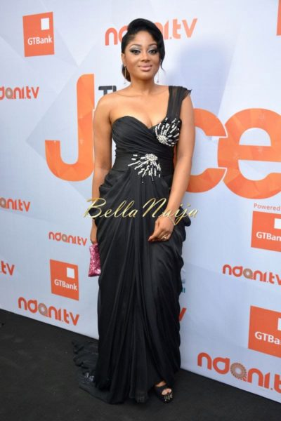 Ndani TV The Juice Season 2 Launch Party - April 2014 - BellaNaija - 048