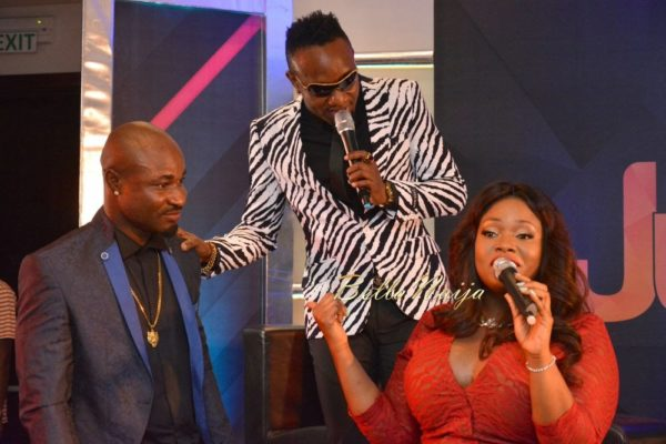 Ndani TV The Juice Season 2 Launch Party - April 2014 - BellaNaija - 067