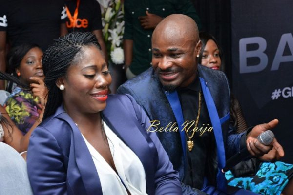 Ndani TV The Juice Season 2 Launch Party - April 2014 - BellaNaija - 069