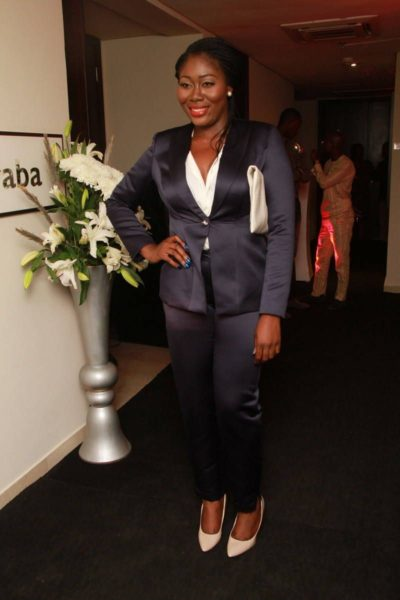 Ndani TV's Launch of 'The Juice' - BellaNaija - April - 2014 - image005