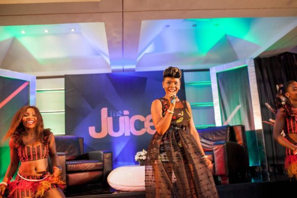 Ndani TV's Launch of 'The Juice' - BellaNaija - April - 2014 - image006