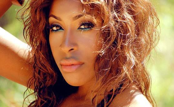 NdaniTV's Stripped with Jackie Aina - BellaNaija - April 2014