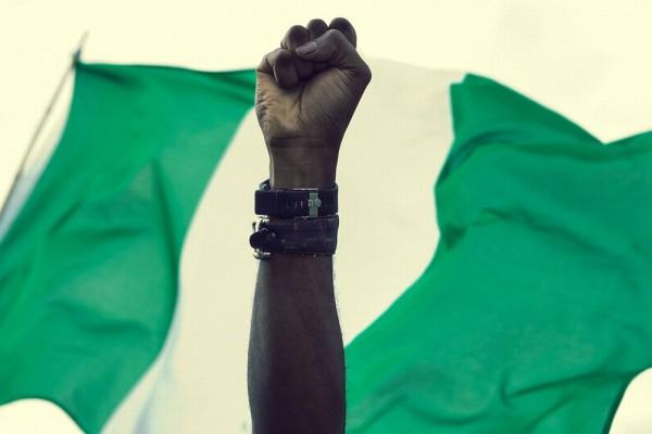 Nigeria is Africa's Biggest Economy - Bella Naija
