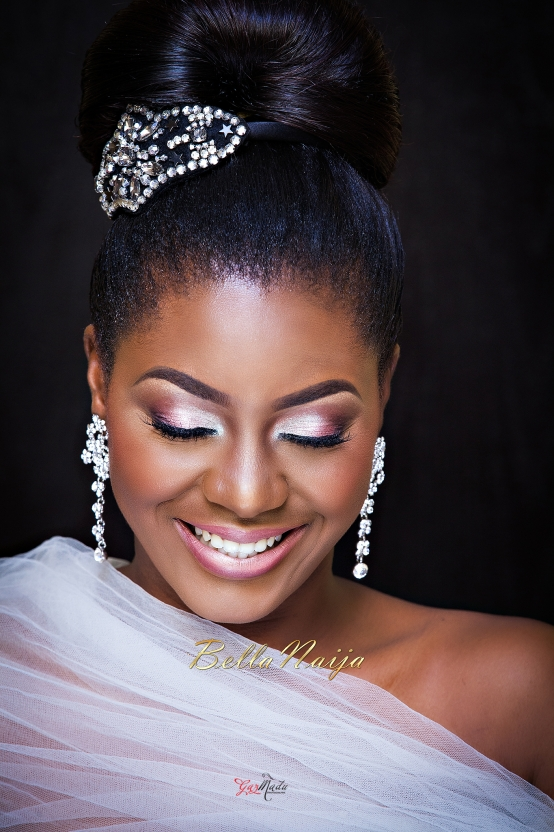 Vintage Hairstyles With Pictures Nigerian Black Hair ...