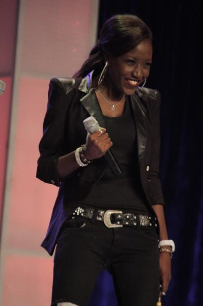 Nigerian Idol Season 4  - BellaNaija - April2014002