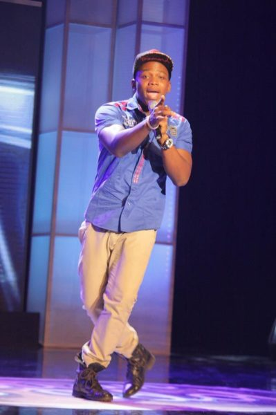 Nigerian Idol Season 4  - BellaNaija - April2014003