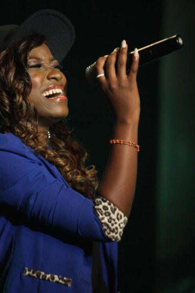 Nigerian Idol Season 4  - BellaNaija - April2014004