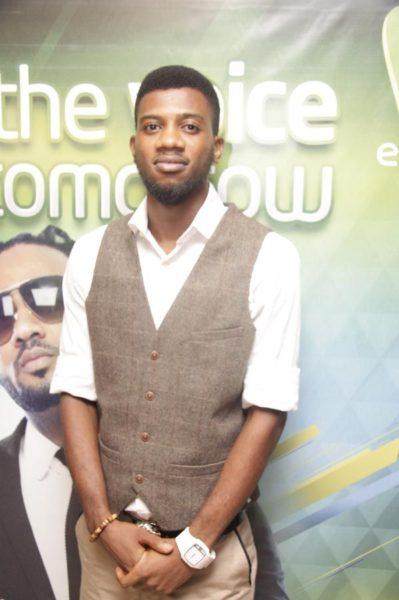 Nigerian Idol Season 4  - BellaNaija - April2014006