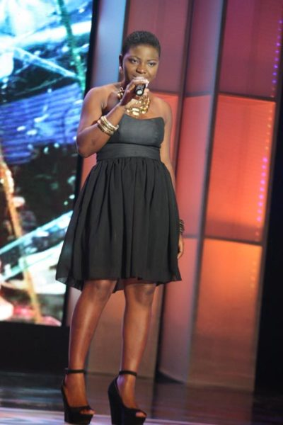 Nigerian Idol Season 4  - BellaNaija - April2014007