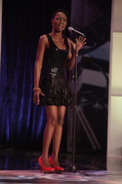 Nigerian Idol Season 4  - BellaNaija - April2014010