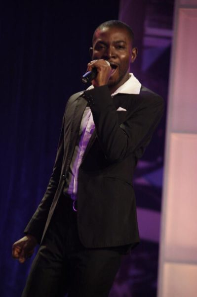 Nigerian Idol Season 4  - BellaNaija - April2014011