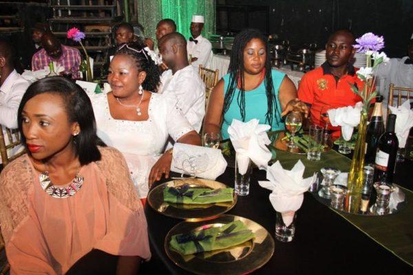 Nigerian Idol Top 12 Contestants - BellaNaija - April - 2014 - image002