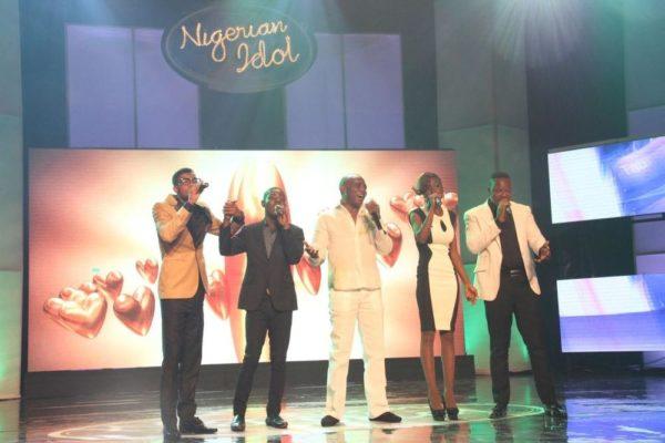 Nigerian Idol Top 12 Contestants - BellaNaija - April - 2014 - image004