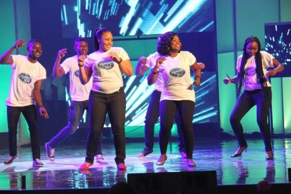 Nigerian Idol Top 12 Contestants - BellaNaija - April - 2014 - image005