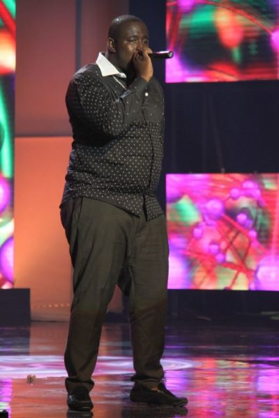 Nigerian Idol Top 12 Contestants - BellaNaija - April - 2014 - image008