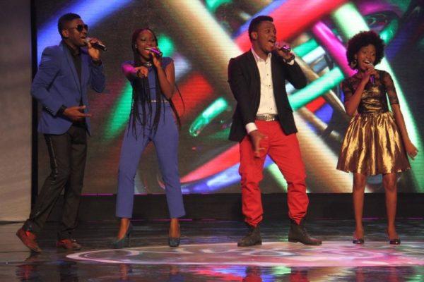 Nigerian Idol Top 12 Contestants - BellaNaija - April - 2014 - image009