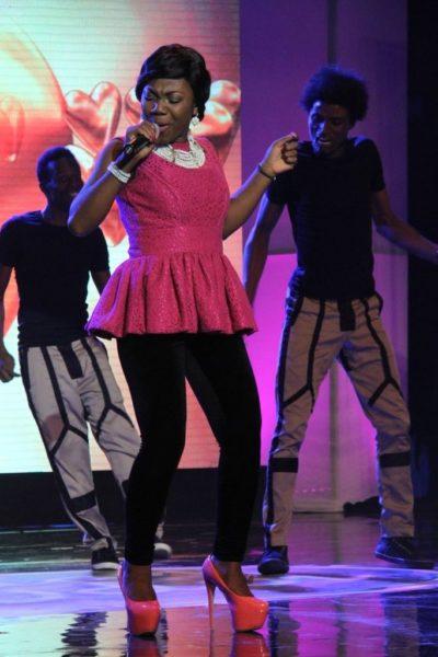 Nigerian Idol Top 12 Contestants - BellaNaija - April - 2014 - image010