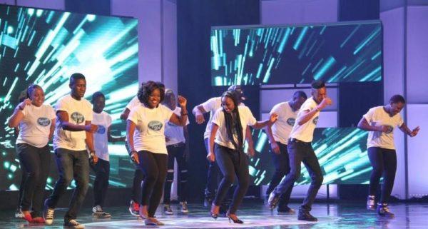 Nigerian Idol Top 12 Contestants - BellaNaija - April - 2014 - image011