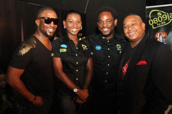 Nigerian Idol Top 12 Contestants - BellaNaija - April - 2014 - image012