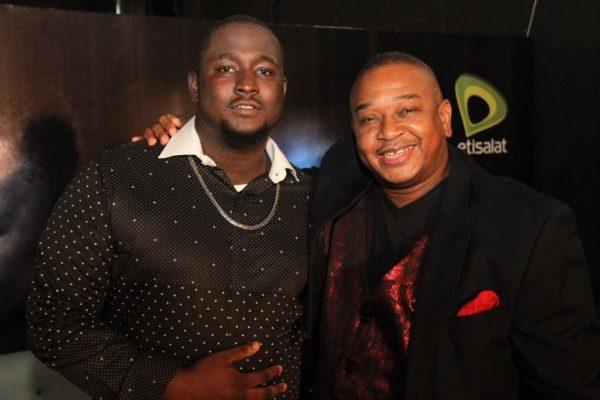 Nigerian Idol Top 12 Contestants - BellaNaija - April - 2014 - image013
