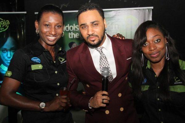 Nigerian Idol Top 12 Contestants - BellaNaija - April - 2014 - image014