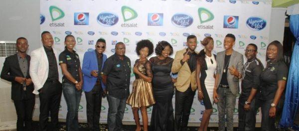 Nigerian Idol Top 12 Contestants - BellaNaija - April - 2014 - image016