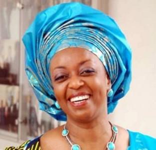 Nigerian Petroleum Minister Bella Naija