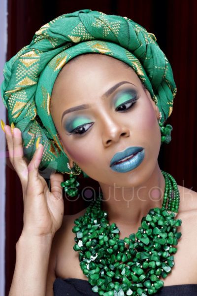 Omon of BeautyCook Studio - BellaNaija - April2014009