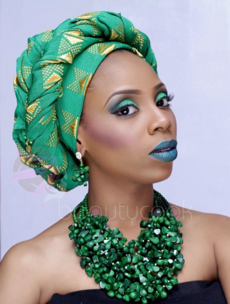 Omon of BeautyCook Studio - BellaNaija - April2014010