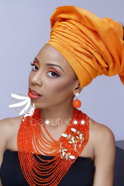 Omon of BeautyCook Studio - BellaNaija - April2014019
