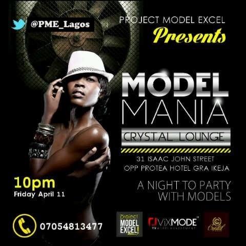 PME Model Mania