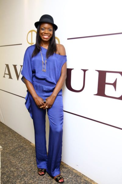 Polo Avenue launches 2014 SS Gucci and Dolce & Gabbana Collection - BellaNaija - April2014005