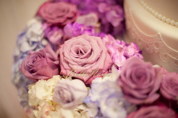 Radiant Orchid Wedding - Radiant Royale _ Pantone Color 2014 - Lily V Events - BellaNaija Weddings - 0Details-165