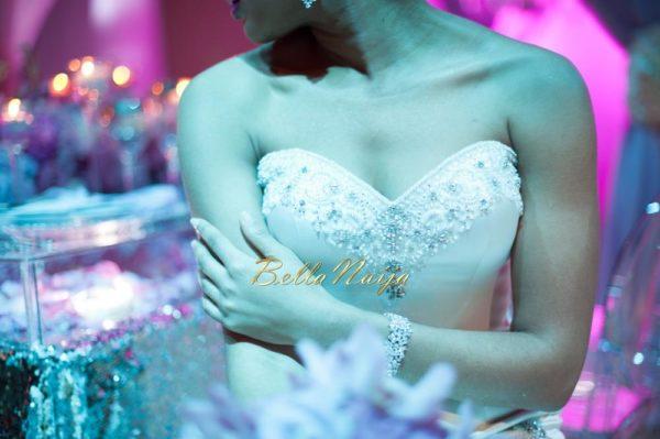 Radiant Orchid Wedding - Radiant Royale _ Pantone Color 2014 - Lily V Events - BellaNaija Weddings - 0Details-62(2)