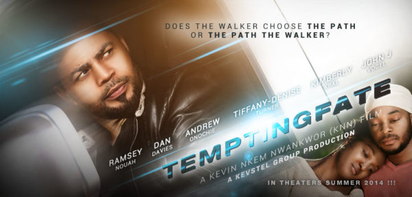 Ramsey Nouah in Tempting Fate - BN Movies & TV - April 2014 - BellaNaija.com 01