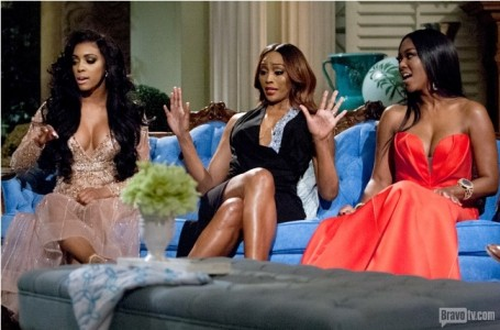 Real Housewives of Atlanta - April 2014 - BellaNaija.com 02 (1)