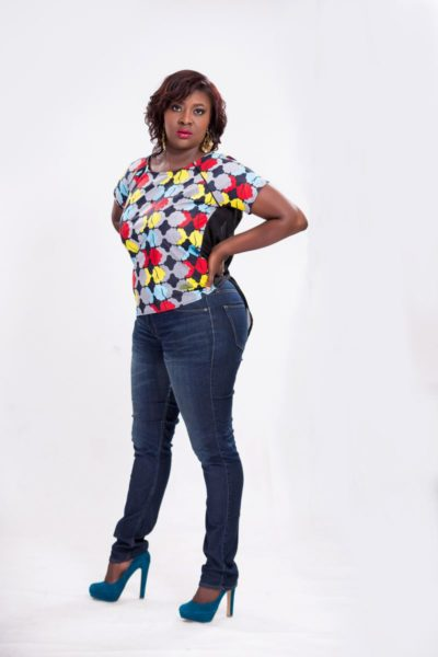 Rehabiah Boyfriend Collection Lookbook - BellaNaija - April2014001