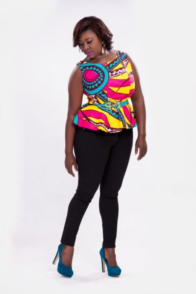 Rehabiah Boyfriend Collection Lookbook - BellaNaija - April2014002