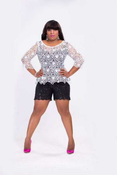 Rehabiah Boyfriend Collection Lookbook - BellaNaija - April2014005